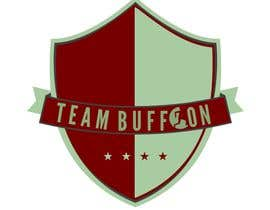 #8 for Team Buffoon logo by Ambrarossi