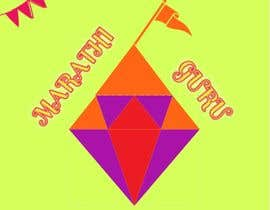 sukanya96d tarafından Design a Logo Named - Marathi Guru için no 15