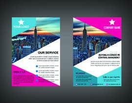 #6 for Design a Flyer by tlcmunmun