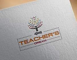 #310 for Design a Logo by saifulislam321