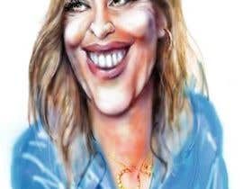 #6 for Need Caricature's Drawn by NikolaiCG