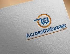 #233 for Design a Logo by akhtarhossain517
