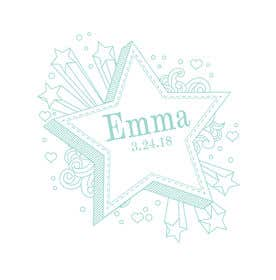 Gambar dari                             Simple graphic design