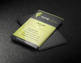 ThanukuSankar tarafından Design some Stationery including business cards, letterhead, email sign off, için no 12