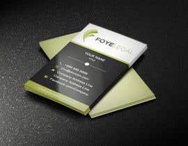 ThanukuSankar tarafından Design some Stationery including business cards, letterhead, email sign off, için no 14
