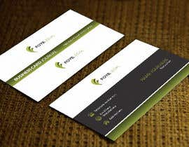 bratnk tarafından Design some Stationery including business cards, letterhead, email sign off, için no 7