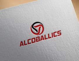 Nro 43 kilpailuun Build me a Football(Soccer) club logo käyttäjältä imshameemhossain