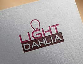 #4 for Website Logo Design by islamssaiful45