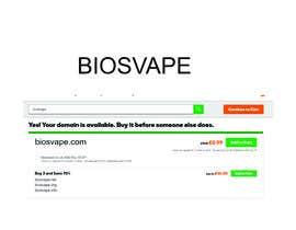 #12 for Brand Name for Herbal Vape Company by PsDesignStudio