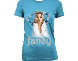 #65 para Design a T-Shirt for bFOREAL por rohan4lyphe