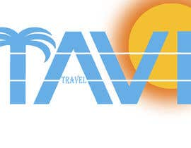 #13 for Design a Logo for a travel agency by vucha