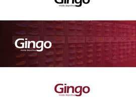 #66 para Create name and logotype for a brand shoe store - Crear nombre y logo para una tienda de zapatillas de marca de impakta201