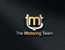 #264 for Design a logo by mohibulasif