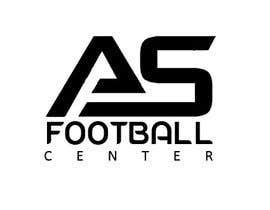 Nro 98 kilpailuun Football school/ club logo käyttäjältä nishthajain13