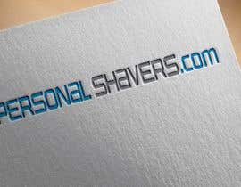 #55 for personalshavers by csejr