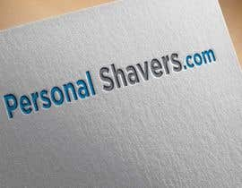 #58 for personalshavers by csejr