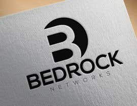 #16 for BedrockNetworks.com Logo Needed by decentdesigner2