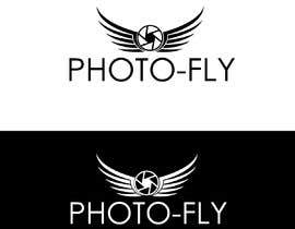 #13 for Logo design - photo fly by simladesign2282