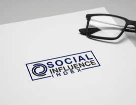 Nro 23 kilpailuun Social Influence Index käyttäjältä ShahabulARCH21