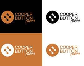 Nro 90 kilpailuun Design a Logo for my clothing company käyttäjältä danzali