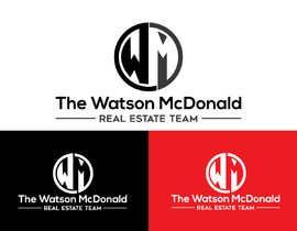 Číslo 188 pro uživatele Real Estate Logo Design and Rebrand od uživatele Shaheen6292