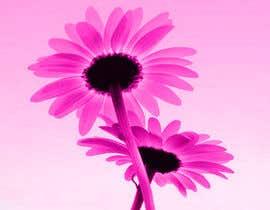 #30 for New Range of Floral teacups by pvadsariya