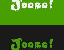 #46 , Design a Logo - Jooze! 来自 Iwillnotdance