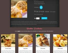 #2 for Prestashop template with special features by amnashanwar