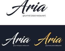 #217 for Upscale Restaurant Logo by jlangarita