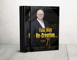 """#30 for Book Covery """"Write Your Way to Re-Creation by maduranganuwan"""