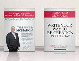 """#61 for Book Covery """"Write Your Way to Re-Creation by Bujeiro"""