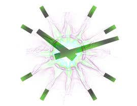 #1 for In need of some custom watch face elements by AVRPDesign