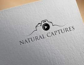 #91 for Logo Design for videography/photography company by jakirhamid123