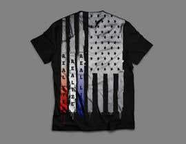 #24 for Design a T-Shirt by nurallam121