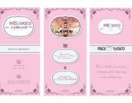 #13 for Fazer o Design de um Flyer by mra590d7e9031d1d