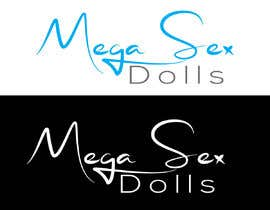 #3 for Need a logo for an adult website. by AlexHale007