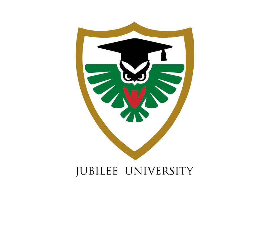 Entry 124 By Tasnubapipasha For Logo For A A New Online University
