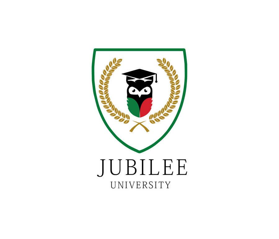 Entry 146 By Tasnubapipasha For Logo For A A New Online University