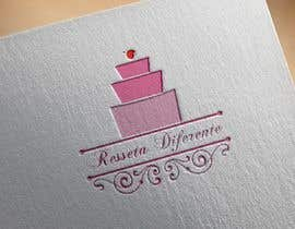 #21 for Redesign a Cake Shop Logo by khanmorshad2