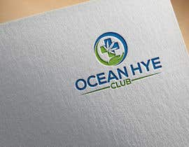 #124 for logo design by mehejabin5384