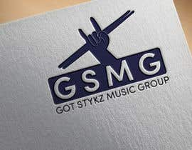 #58 for Make me a logo by mursalin007