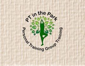 ashwanirock2011 tarafından logo design için no 61