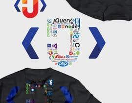#23 for Design a Logo by ABUHURAIRA1000