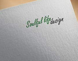 #33 for Design a Logo and Biz Card by expressdesign333