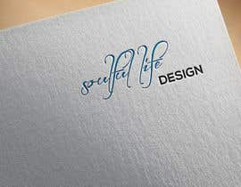 #37 for Design a Logo and Biz Card by expressdesign333