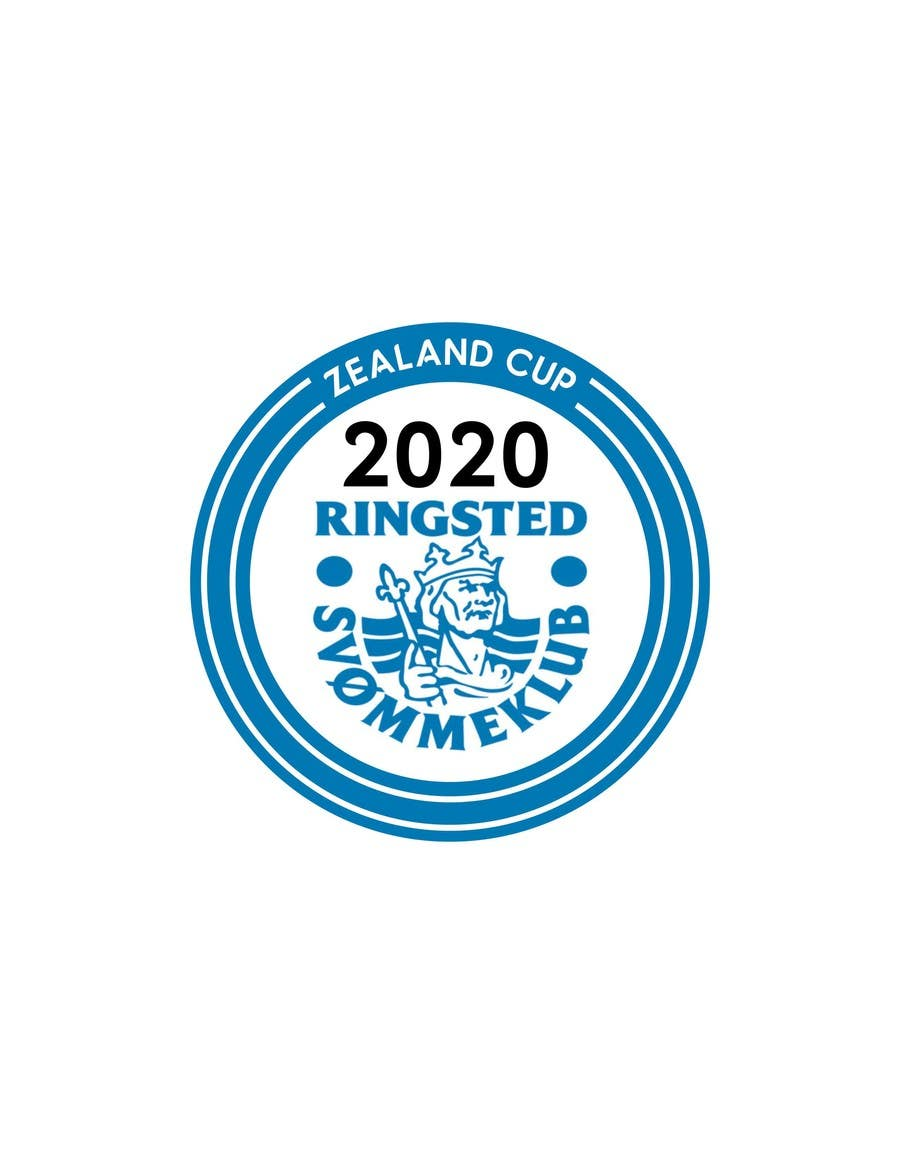 Bài tham dự cuộc thi #                                        29                                      cho                                         Design a Logo for a swim event