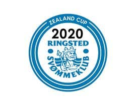 #29 cho Design a Logo for a swim event bởi punkdsoul