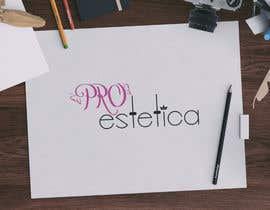 #99 for Design a Logo for PROestetica - cometology clinic by anikgd