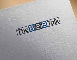 #44 for Design a Logo for a Podcast by shilanila301