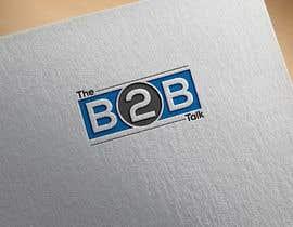 #46 for Design a Logo for a Podcast by shilanila301